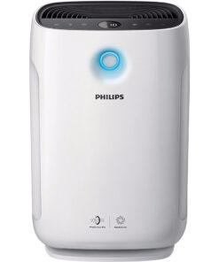 Philips AC2887/10 Standaard luchtreinigers
