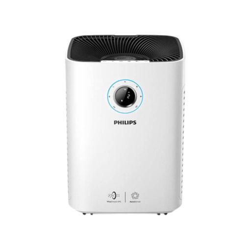 Philips AC5659/10 Standaard luchtreinigers