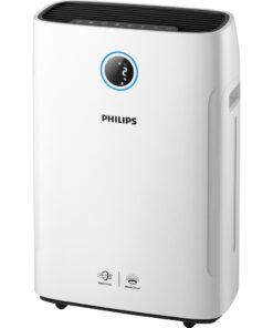 Philips AC2729/10 Standaard luchtreinigers