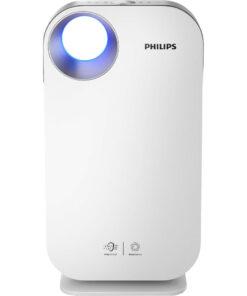 Philips AC4550/10 Standaard luchtreinigers