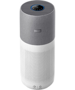 Philips Connected AC4236/10 Standaard luchtreinigers