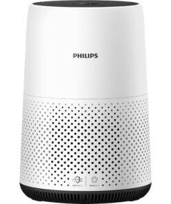 Philips AC0820/10 Standaard luchtreinigers
