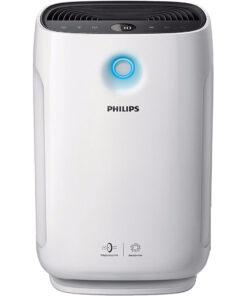 Philips AC2889/10 Standaard luchtreinigers