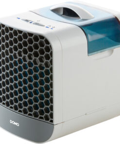 Domo DO154A (let op: geen airco) Aircoolers