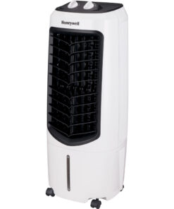 Honeywell TC10PM (let op: geen airco) Aircoolers