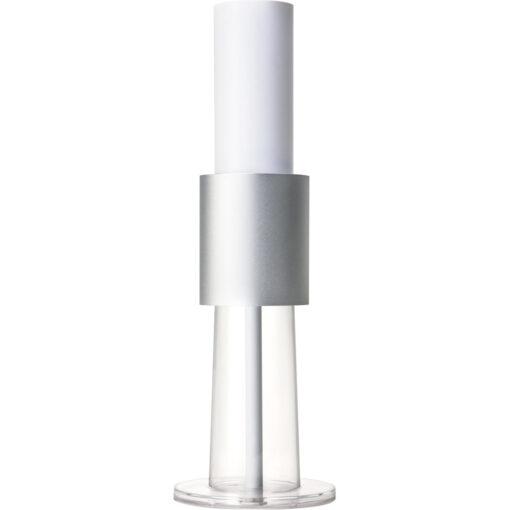 LightAir Ionflow Evolution Wit Standaard luchtreinigers