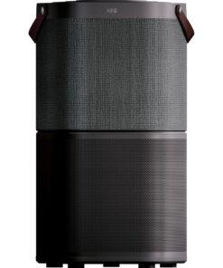AEG AX91-404DG Standaard luchtreinigers
