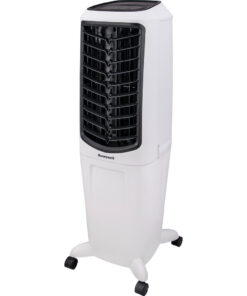 Honeywell TC30PM (let op: geen airco) Aircoolers