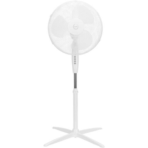 Fuave SV1010 Wit Statief ventilatoren