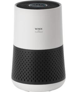Winix Zero Compact Luchtreinigers met filters