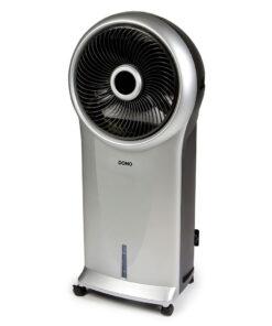 Domo DO152A (let op: geen airco) Aircoolers