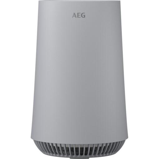 AEG AX31-201GY Luchtreinigers