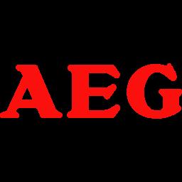 AEG AX71-304DG Standaard luchtreinigers