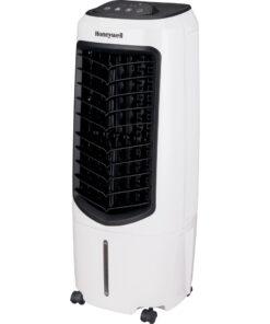 Honeywell TC10PE (let op: geen airco) Aircoolers