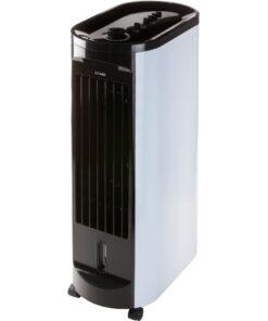 Domo DO156A (let op: geen airco) Aircoolers