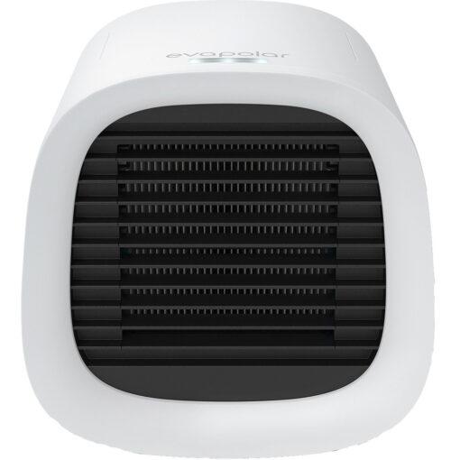 Eva Polar EvaChill EV-500 wit (let op: geen airco) Plafond ventilatoren