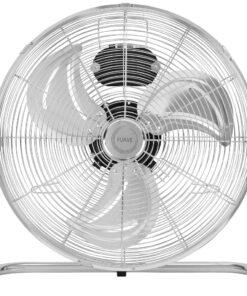 Fuave VV5020 Ventilatoren