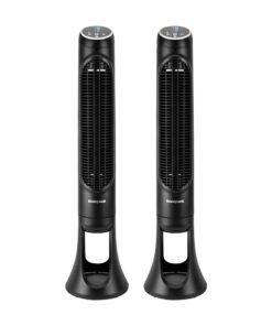 Honeywell HYF290 Duo Pack Toren ventilatoren