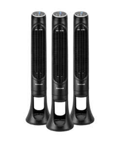 Honeywell HYF290 Triple Pack Toren ventilatoren