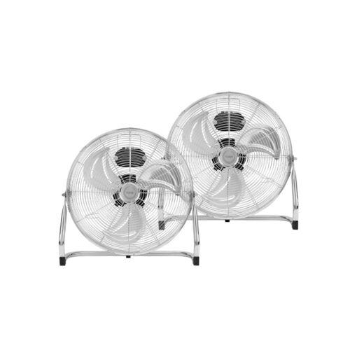 Fuave VV5020 Duo Pack Ventilatoren